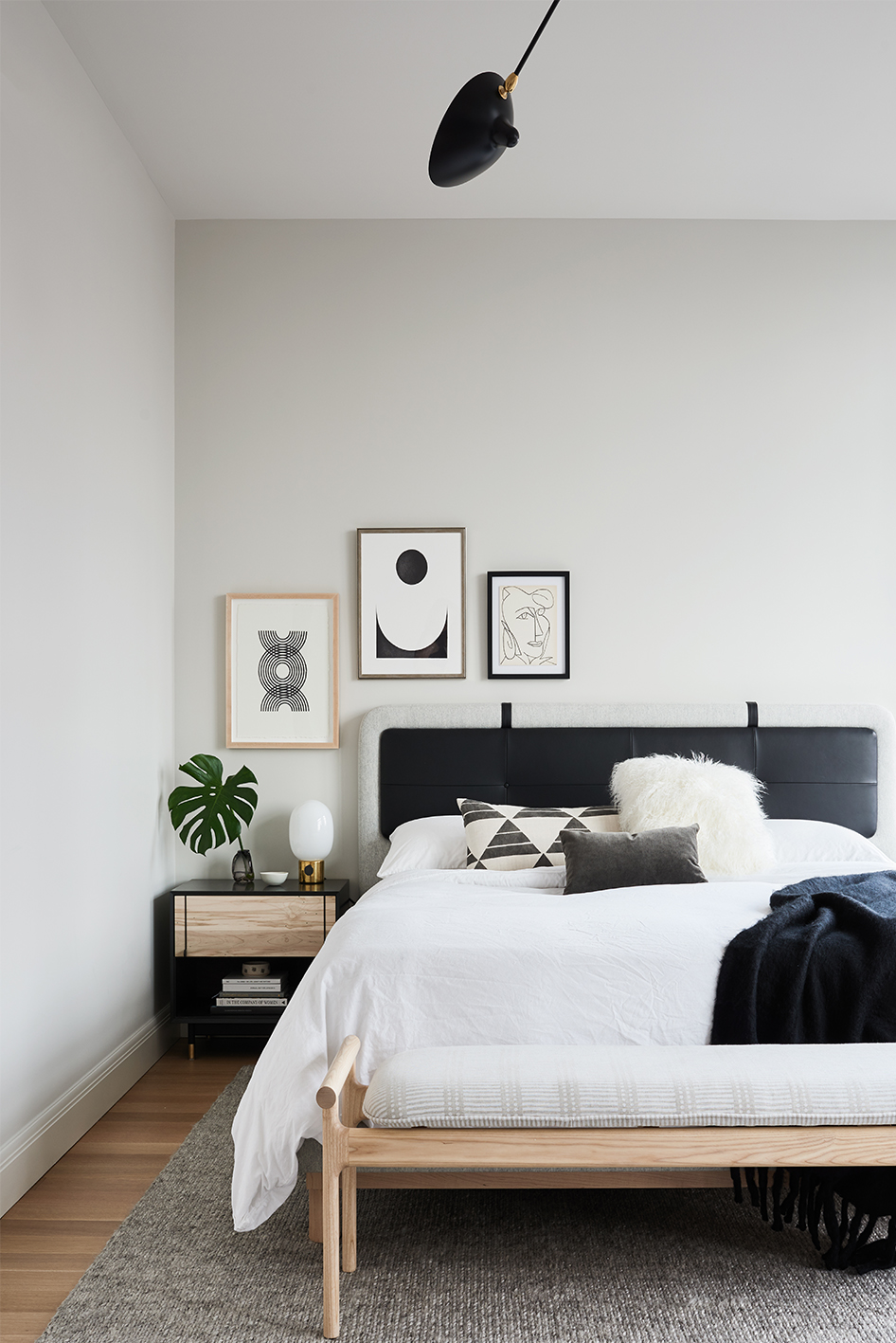 Charles St master bedroom.jpg