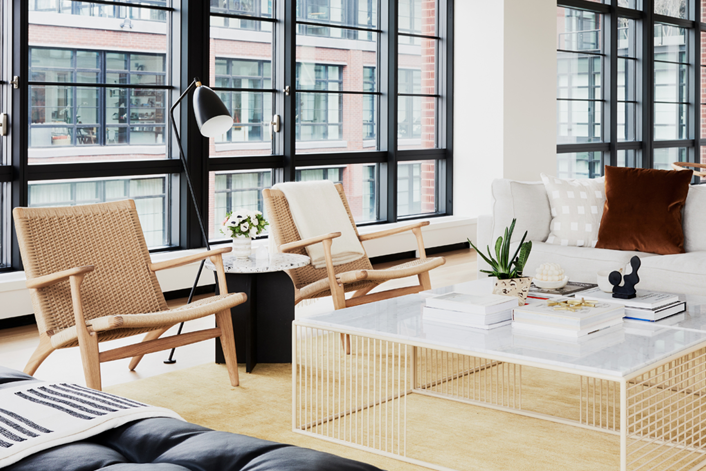 Charles St living chairs.jpg