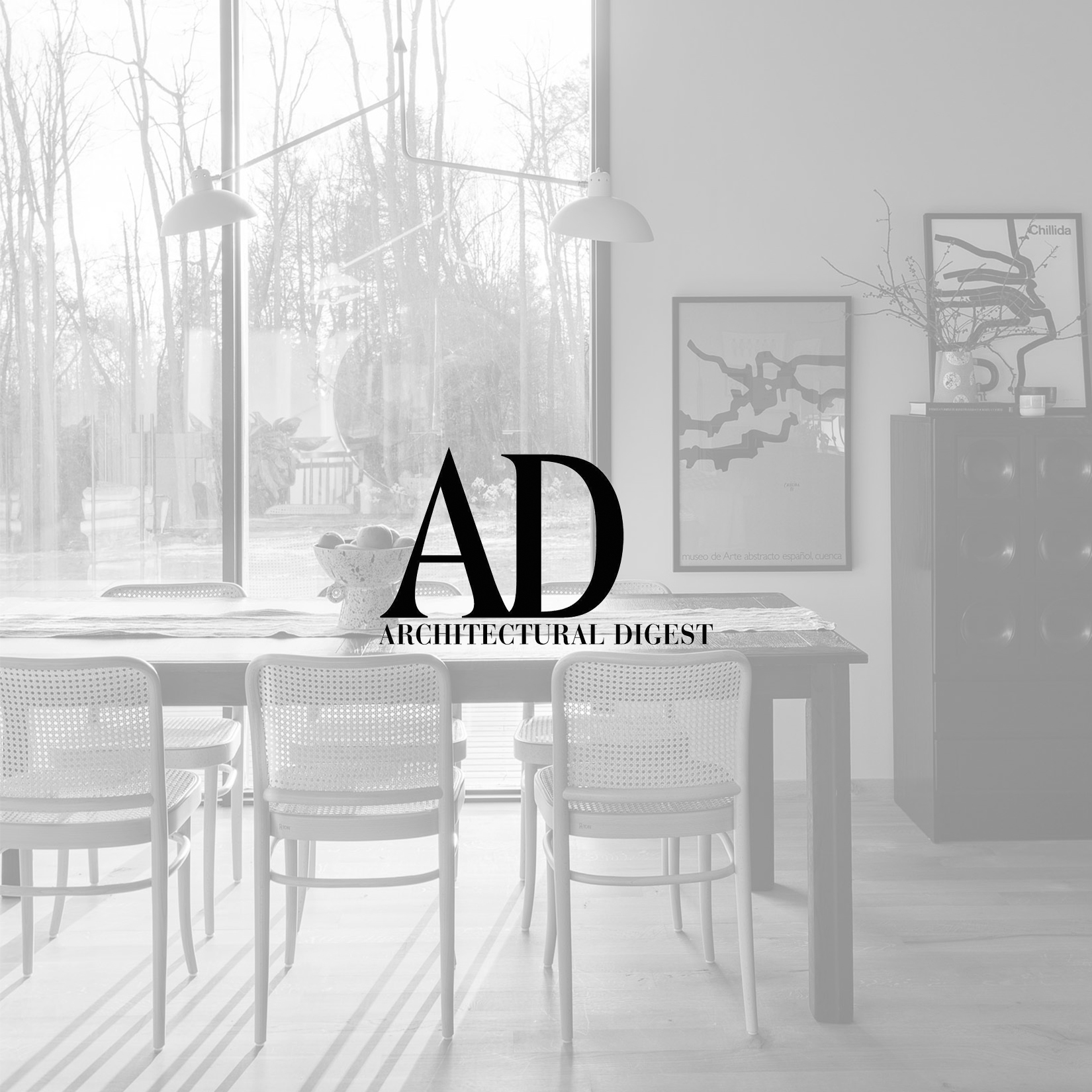 AD Spain Hudson Woods.jpg