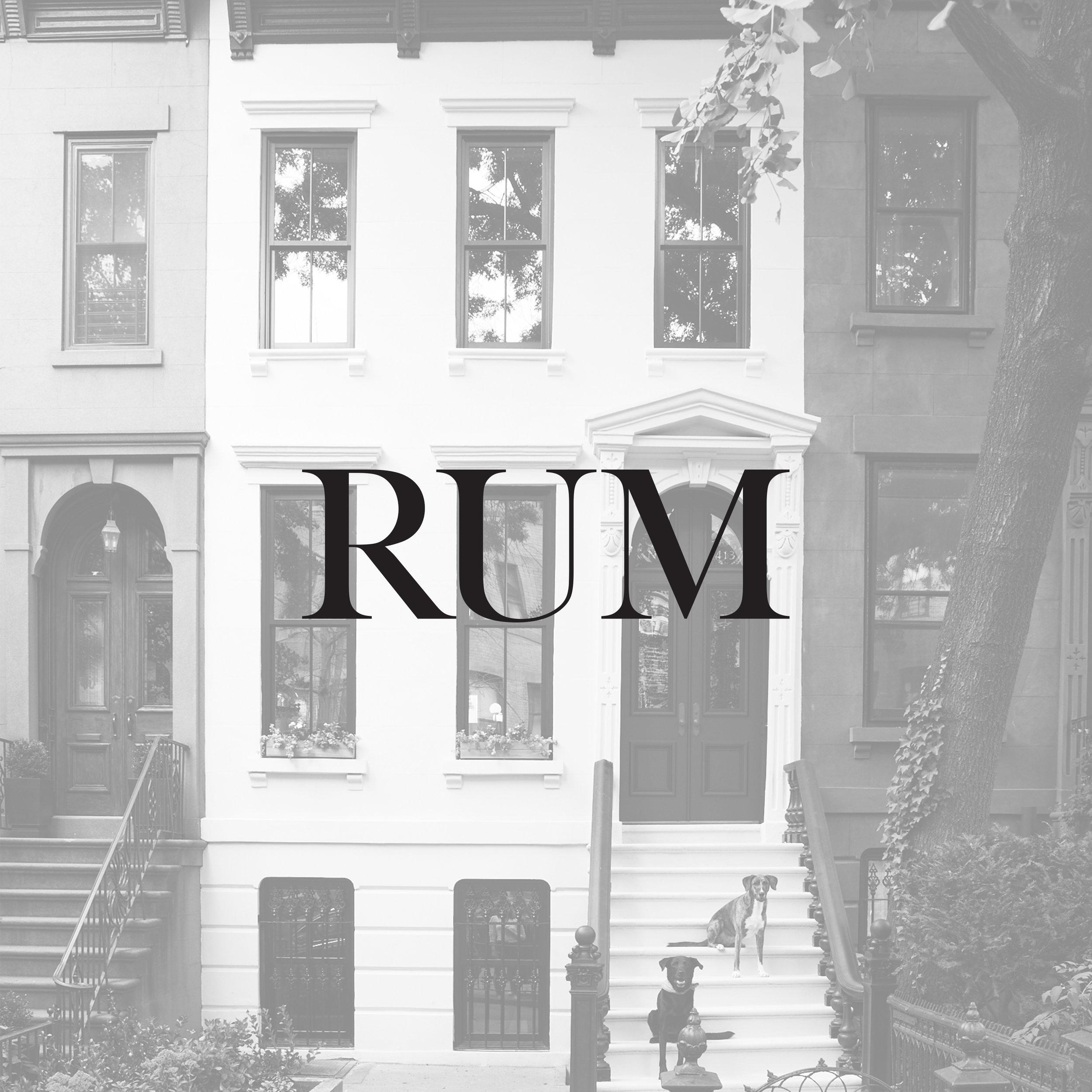 Rum Slope Townhouse.jpg