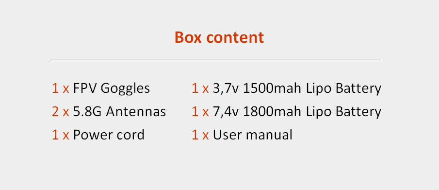 FPV Goggles content text.png