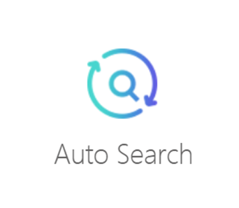 Auto search.png