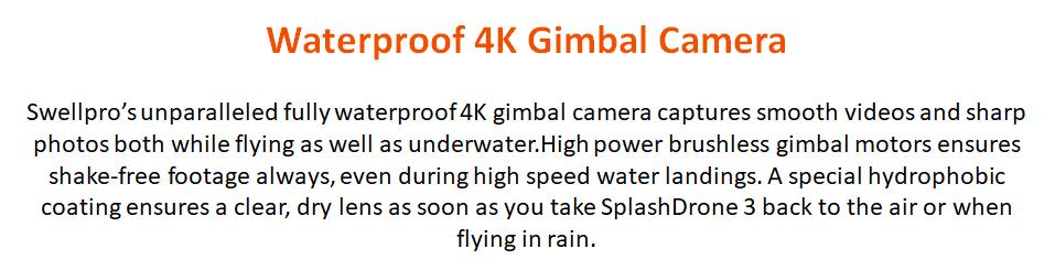 4K gimbal text.png