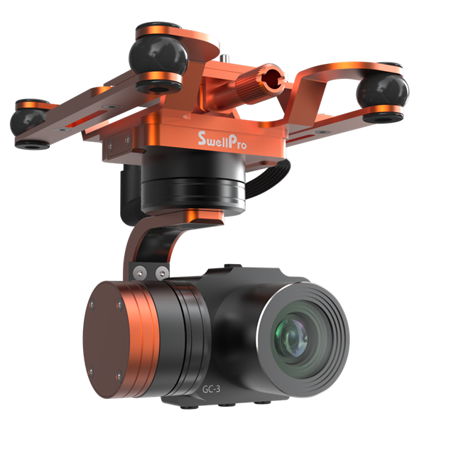3-axis gimbal camera.png