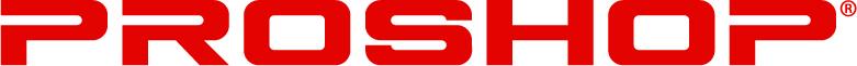 Proshop logo flat.jpg