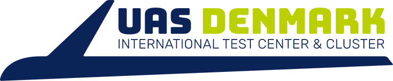 UAS logo.png