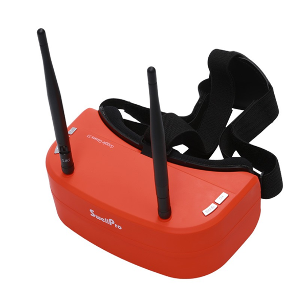 FPV Goggles 2.png