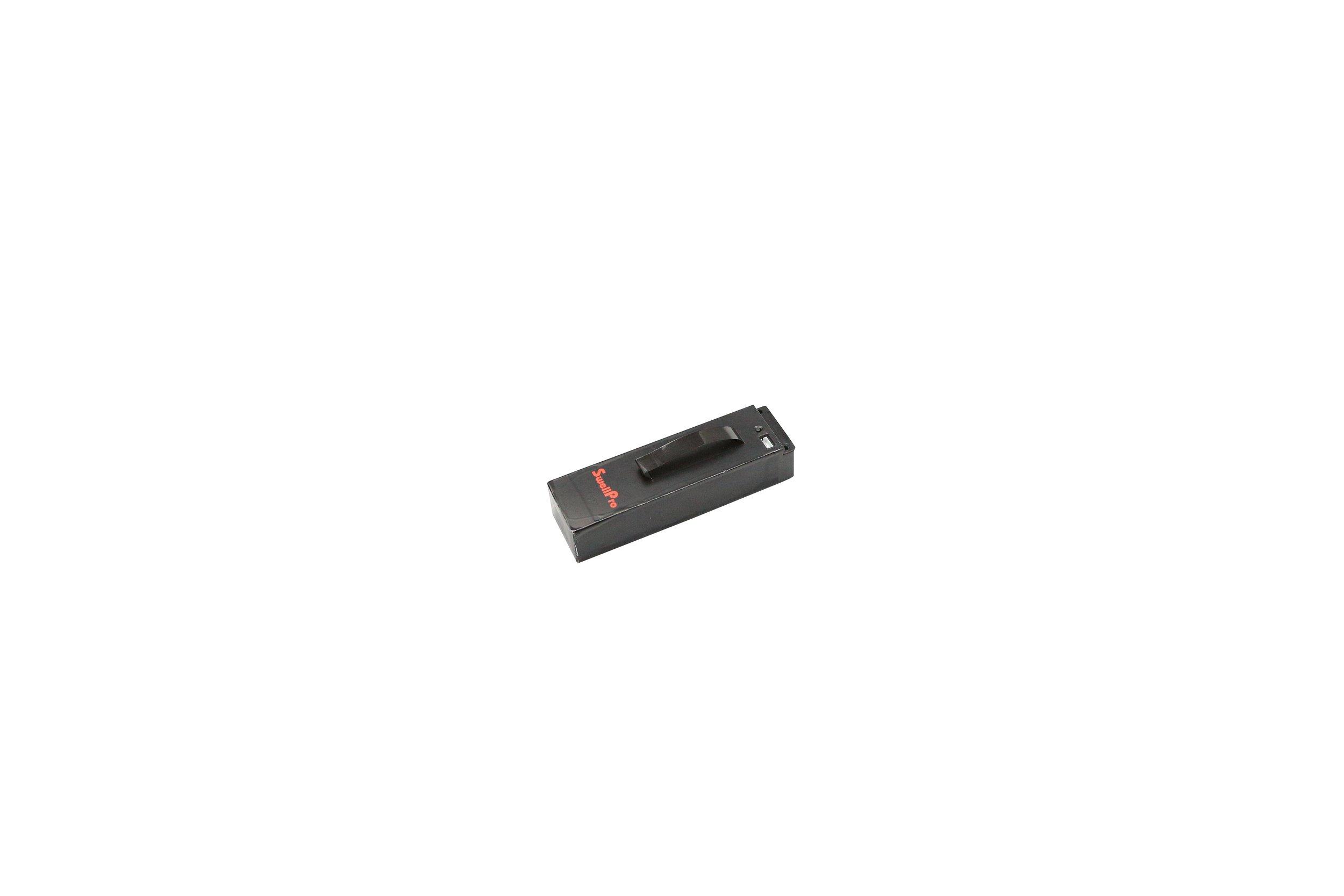 Spry battery 2.jpg