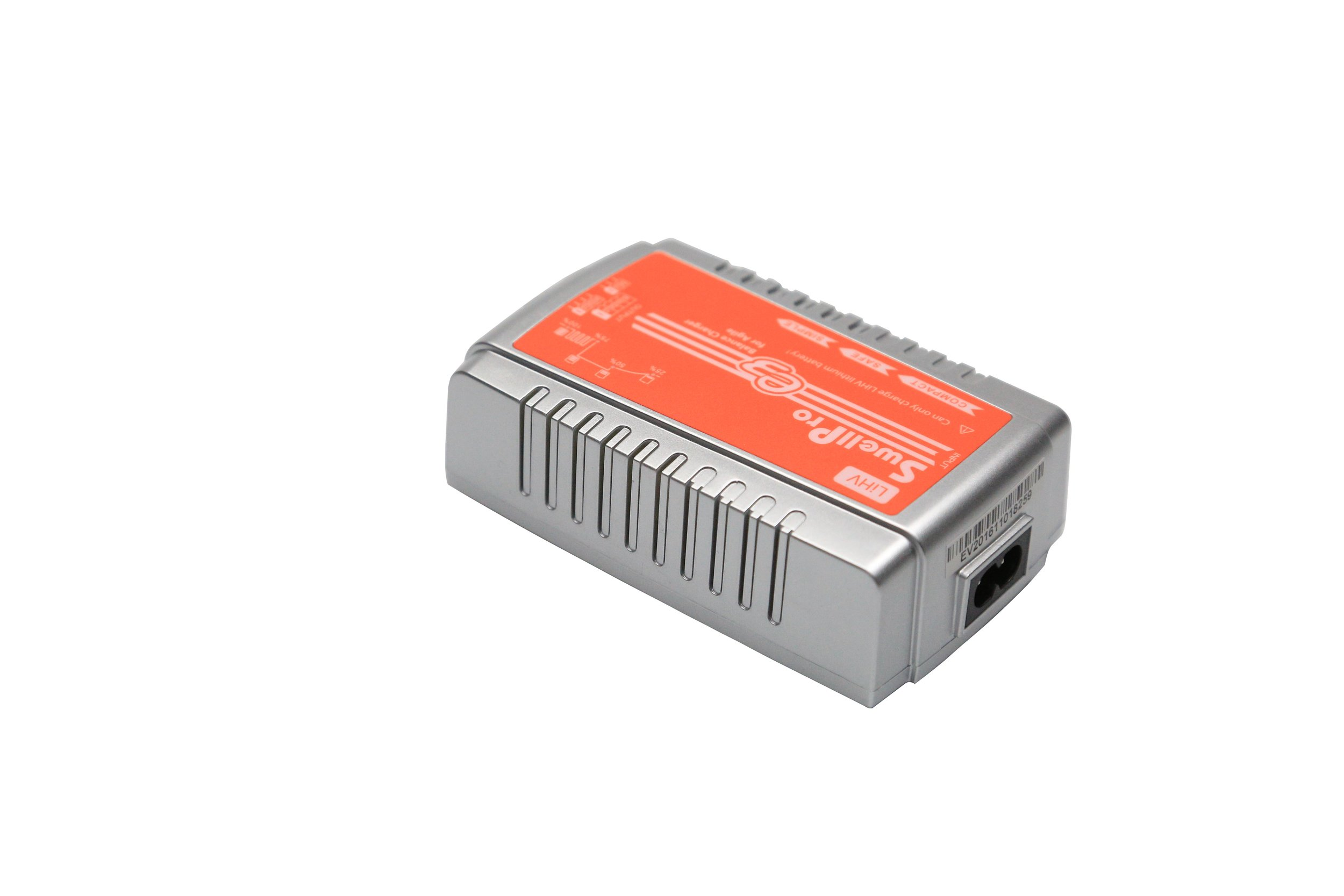 Spry LiHV Battery Charger 2.jpg