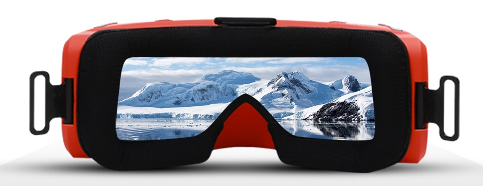 FPV Goggles back.jpg