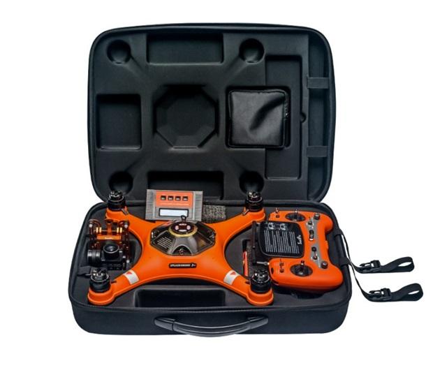 SD3+case.jpg