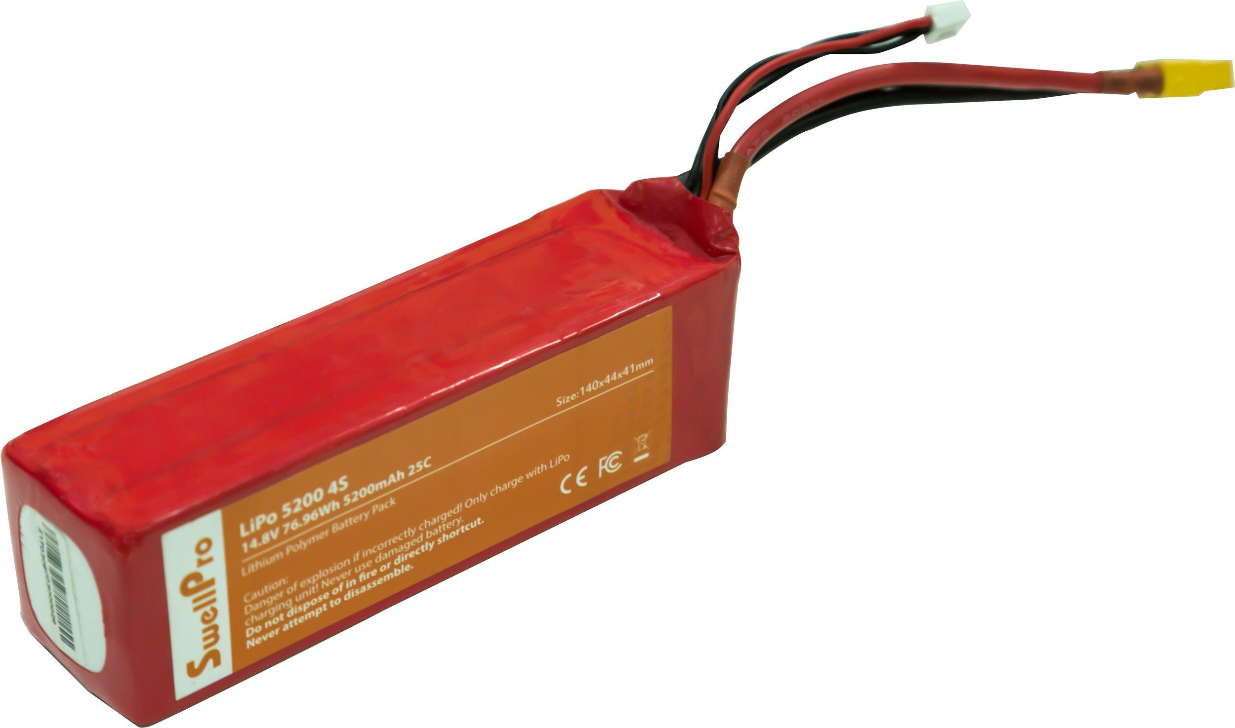 SD3 batteri 2.jpg