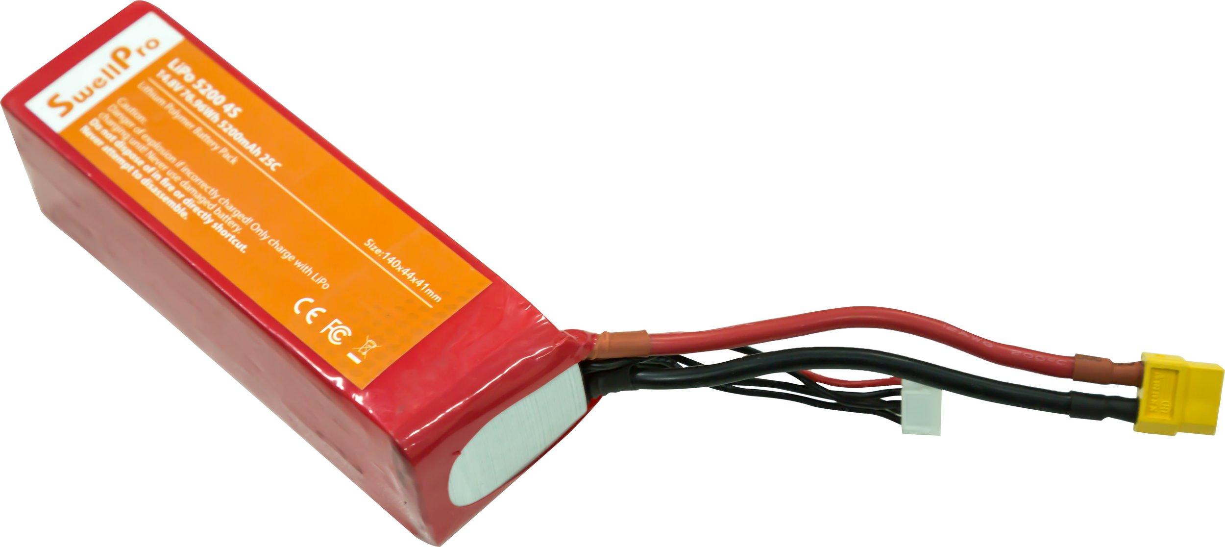 SD3 batteri.jpg