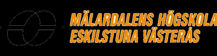 Mälardalens-Högskola.png