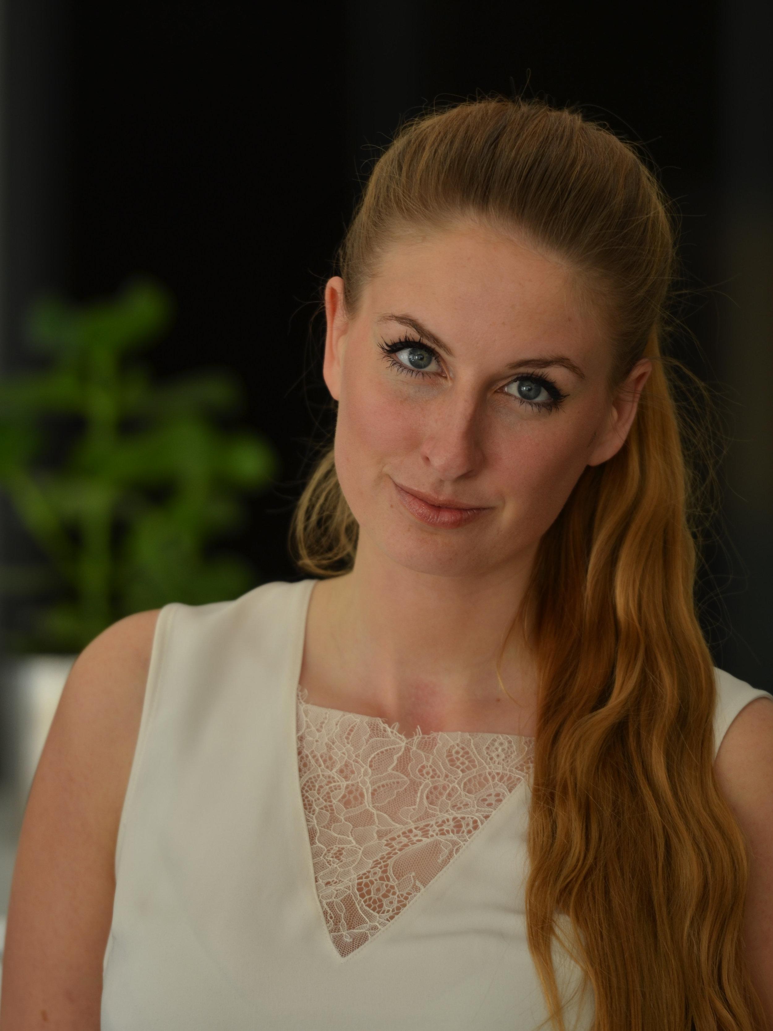 Daniella Schöner