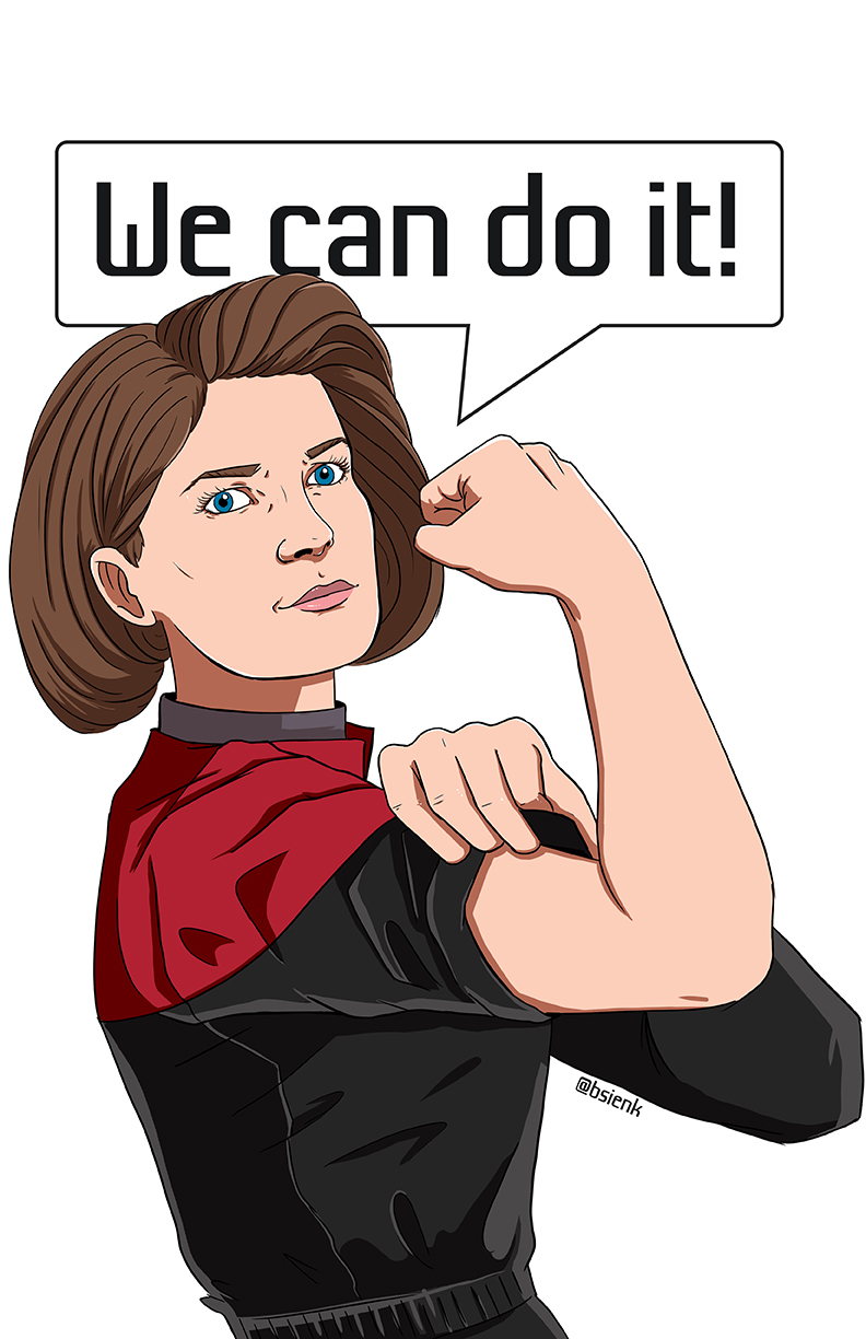 Janeway_can_do_it_v2.jpg
