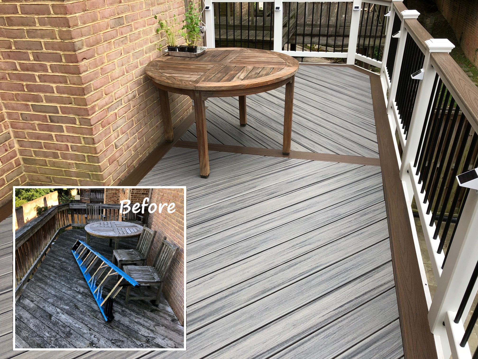 Deck Before After.jpg
