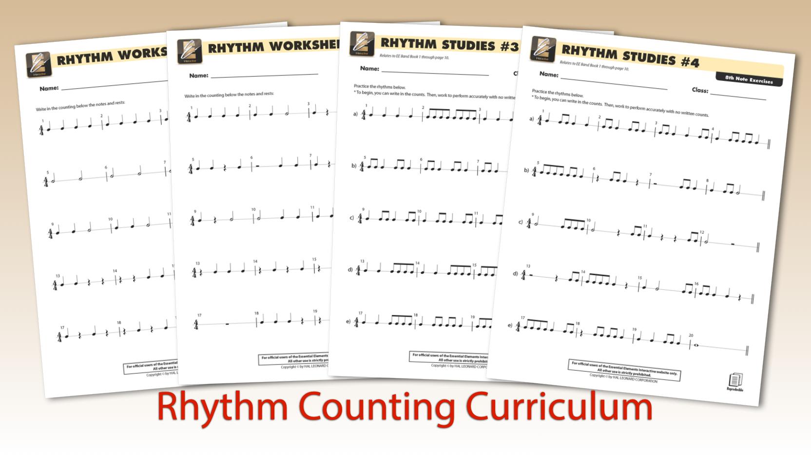 Rhythm Curriculum.png