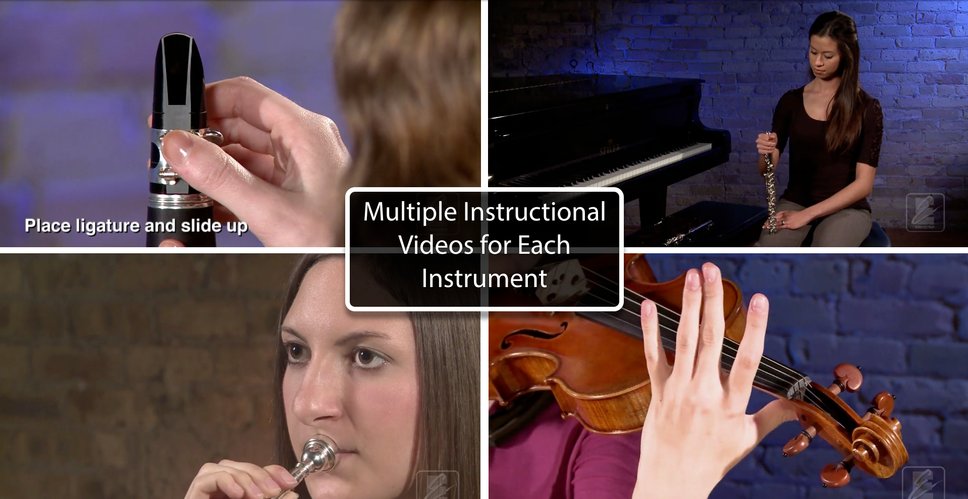 Instructional Videos Pic.png