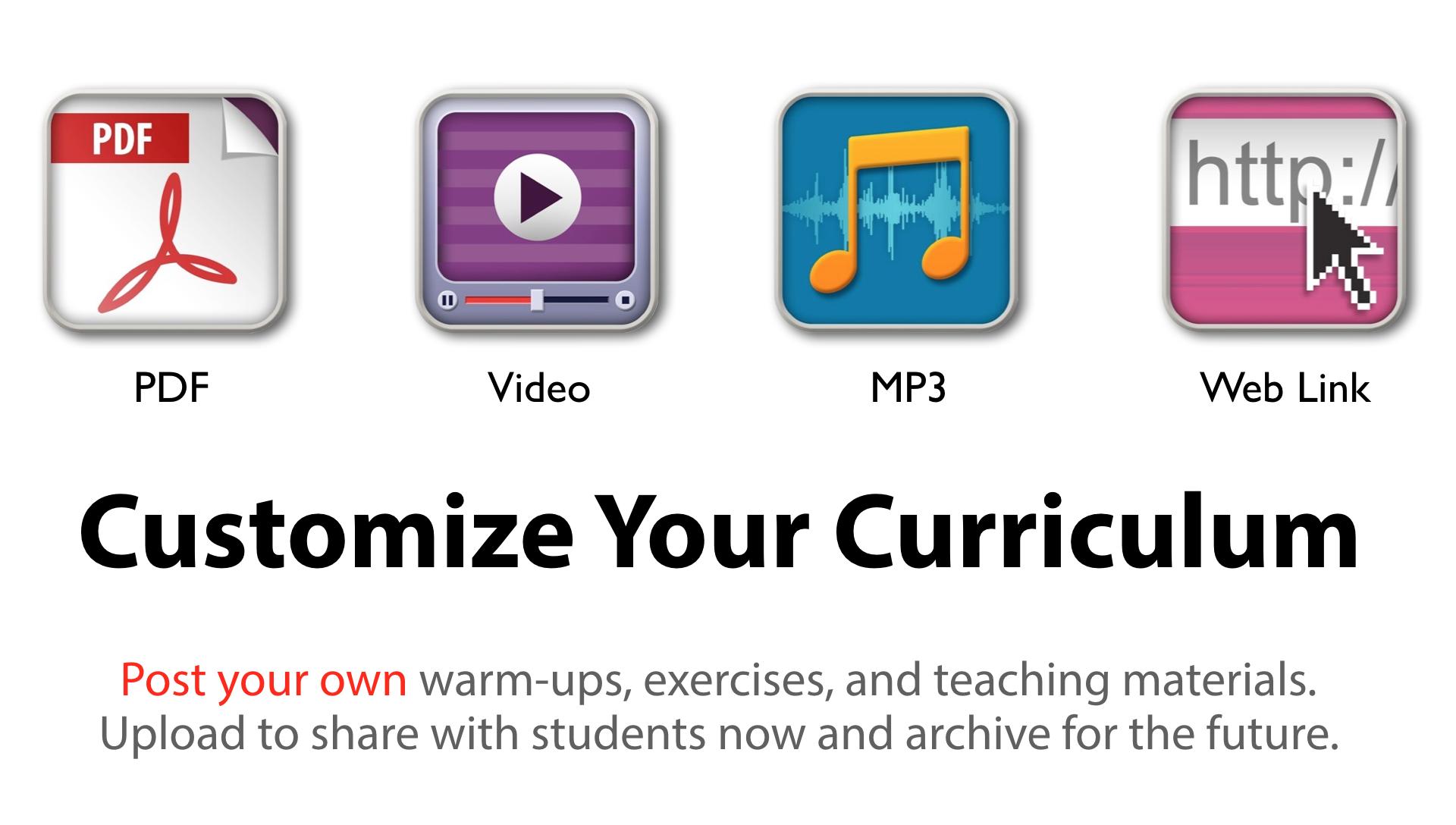 Customize Curriculum.png