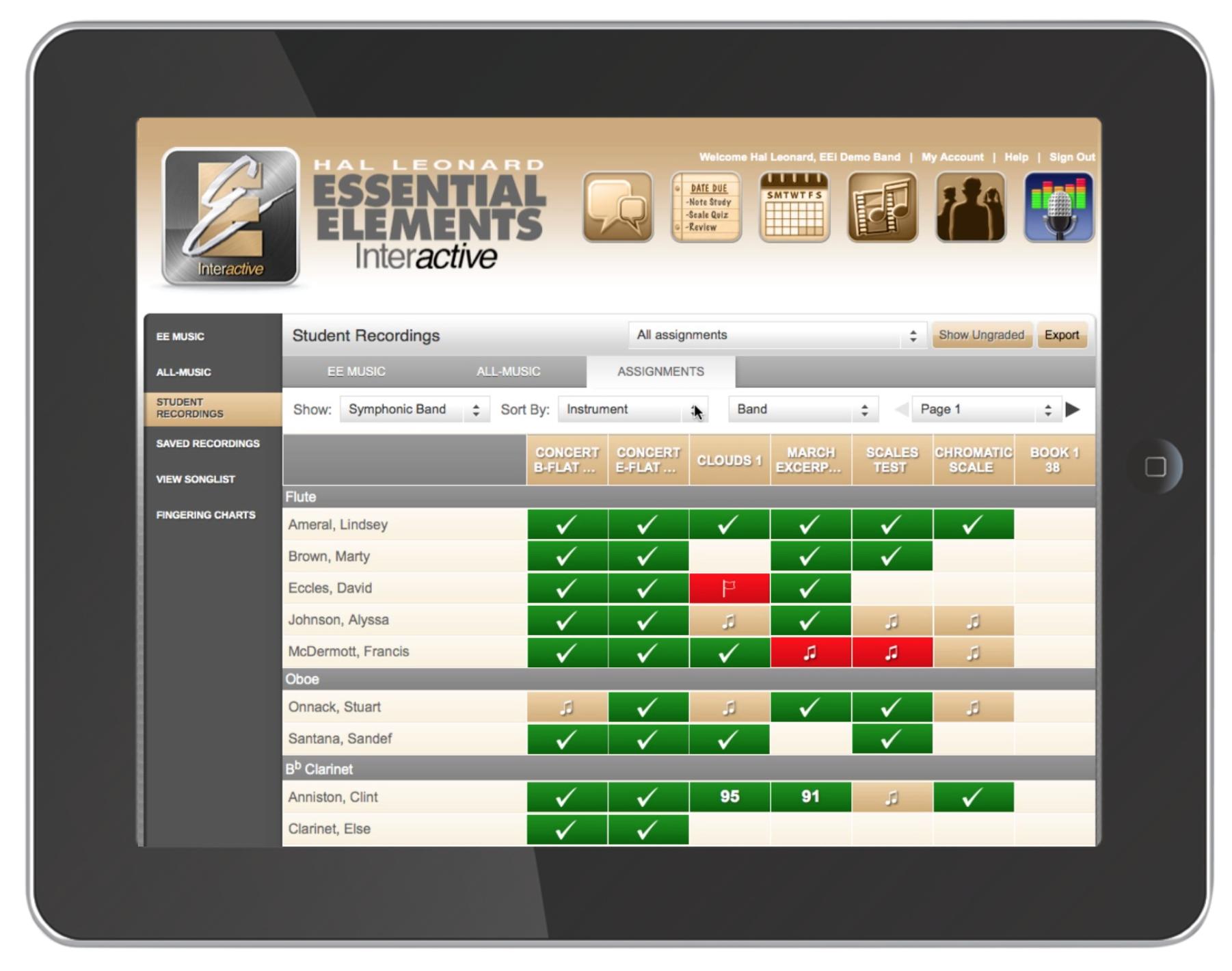 GradeBook iPad.png