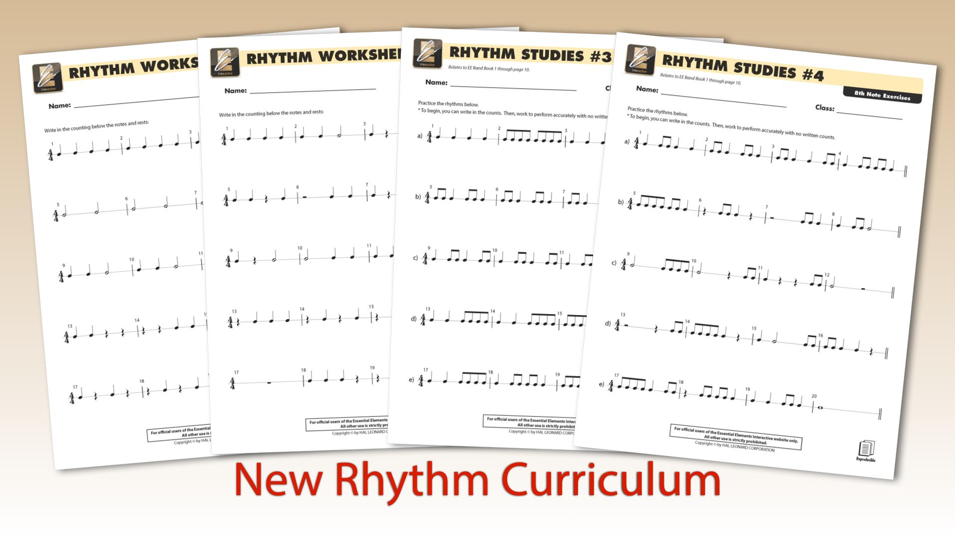 2 - Rhythm Sheets.png