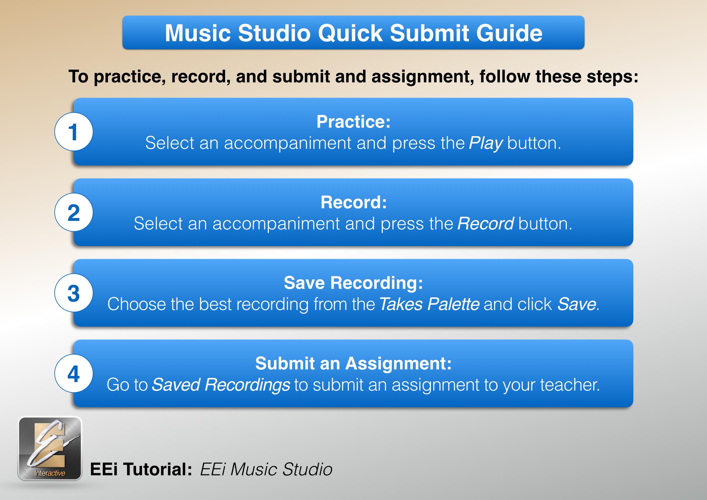 EEi Tutorial All-Music Studio.002.jpeg
