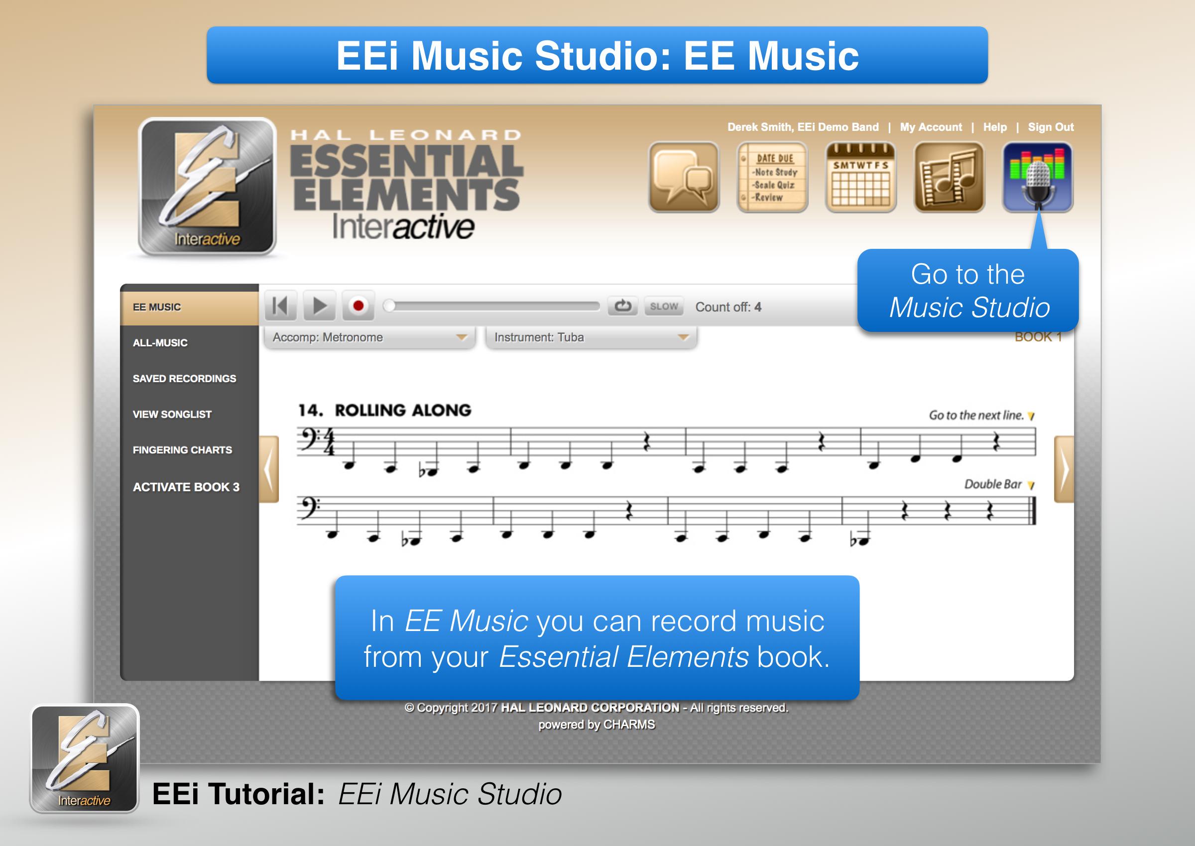 EEi Tutorial All-Music Studio.003.jpeg