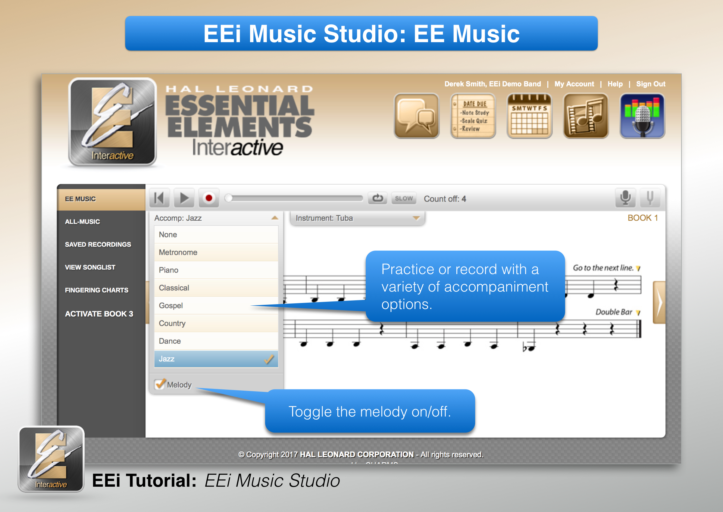 EEi Tutorial All-Music Studio.004.jpeg
