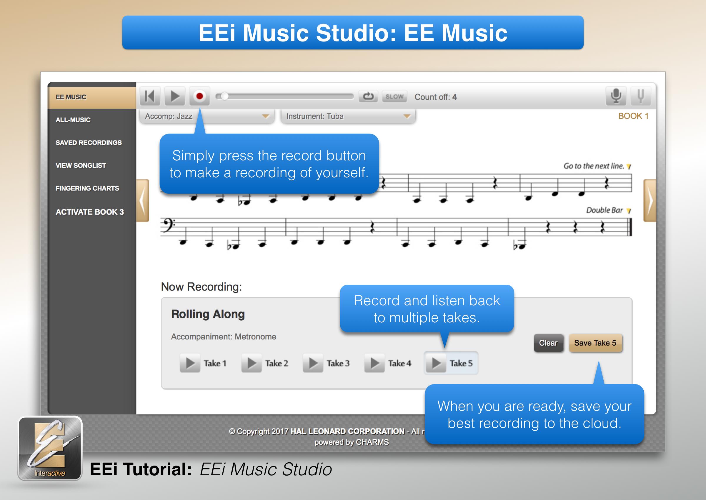 EEi Tutorial All-Music Studio.006.jpeg