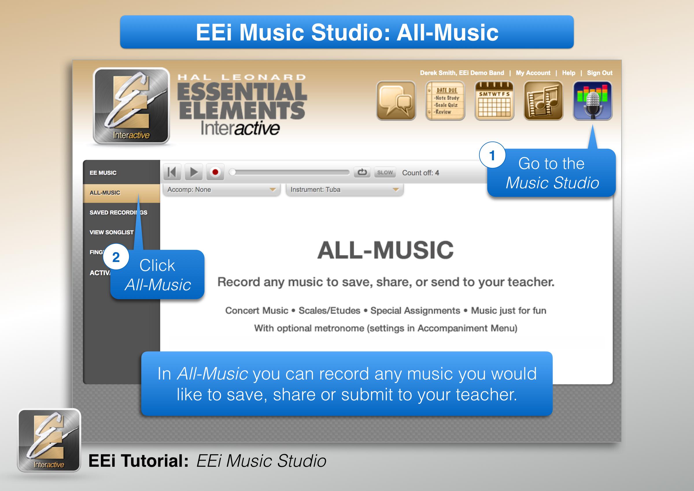 EEi Tutorial All-Music Studio.008.jpeg