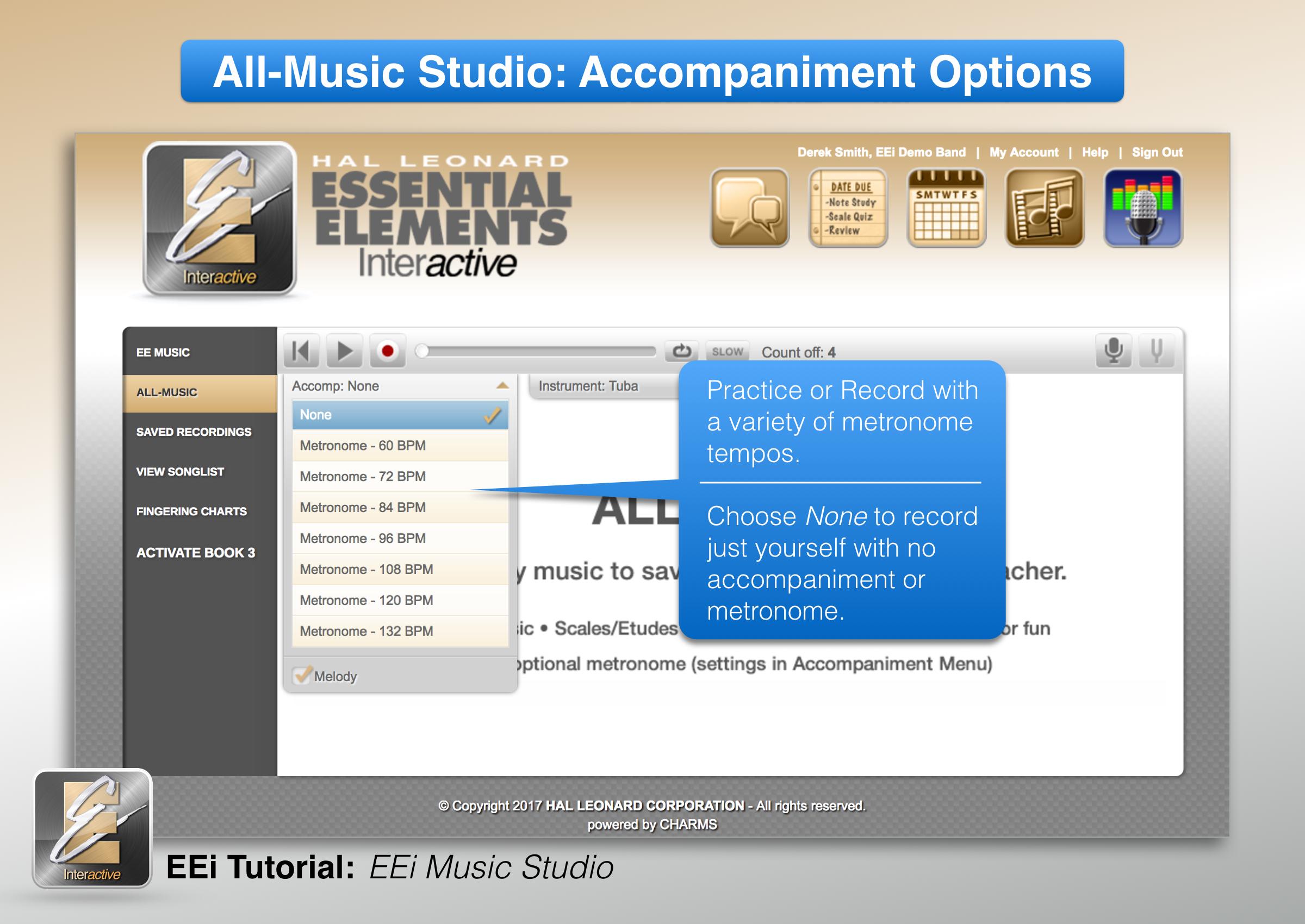EEi Tutorial All-Music Studio.009.jpeg