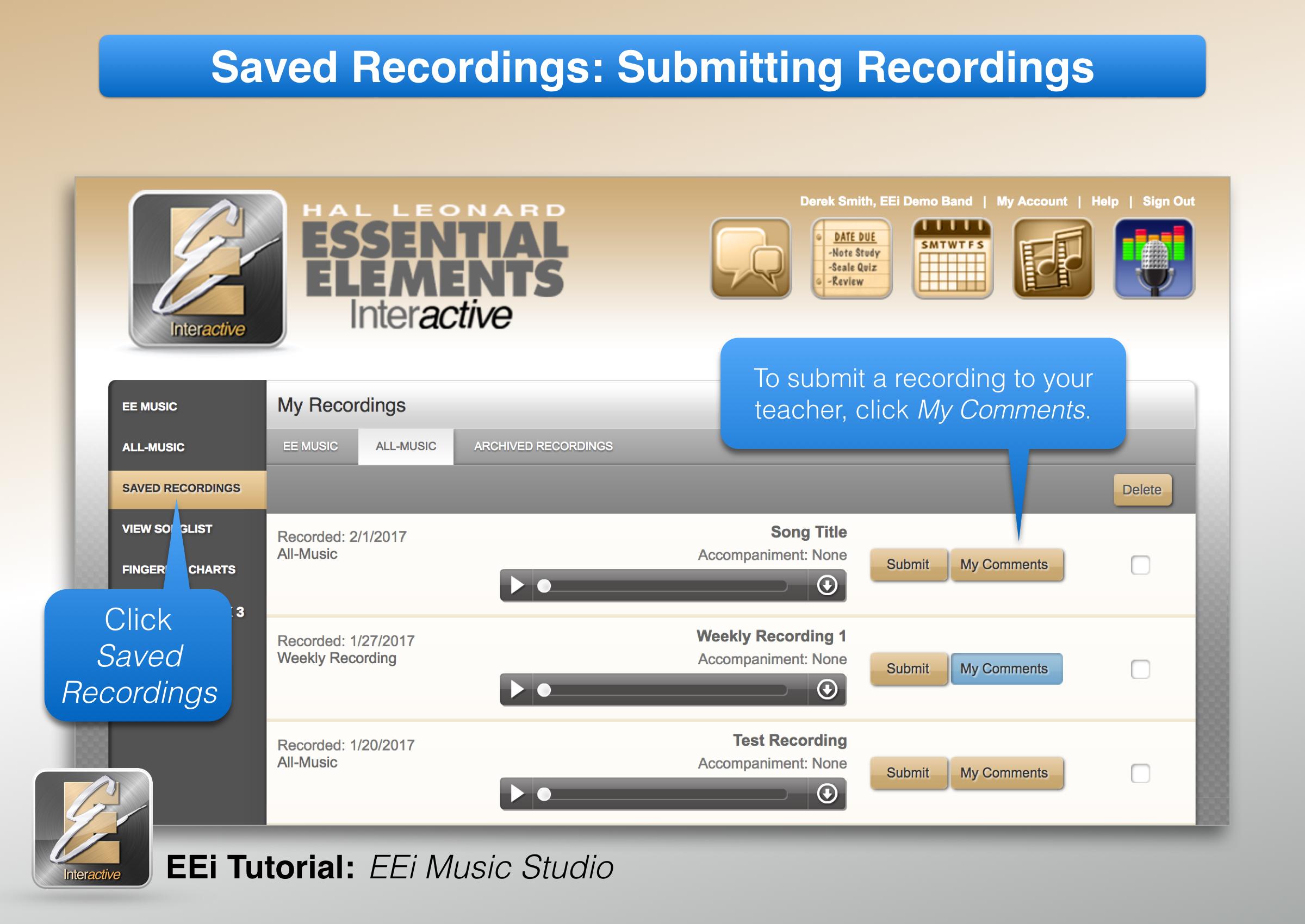 EEi Tutorial All-Music Studio.012.jpeg
