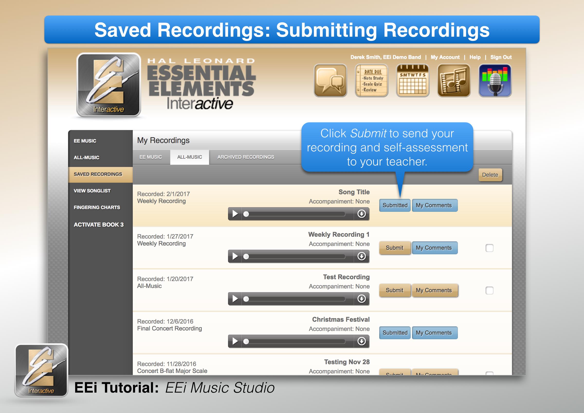 EEi Tutorial All-Music Studio.015.jpeg
