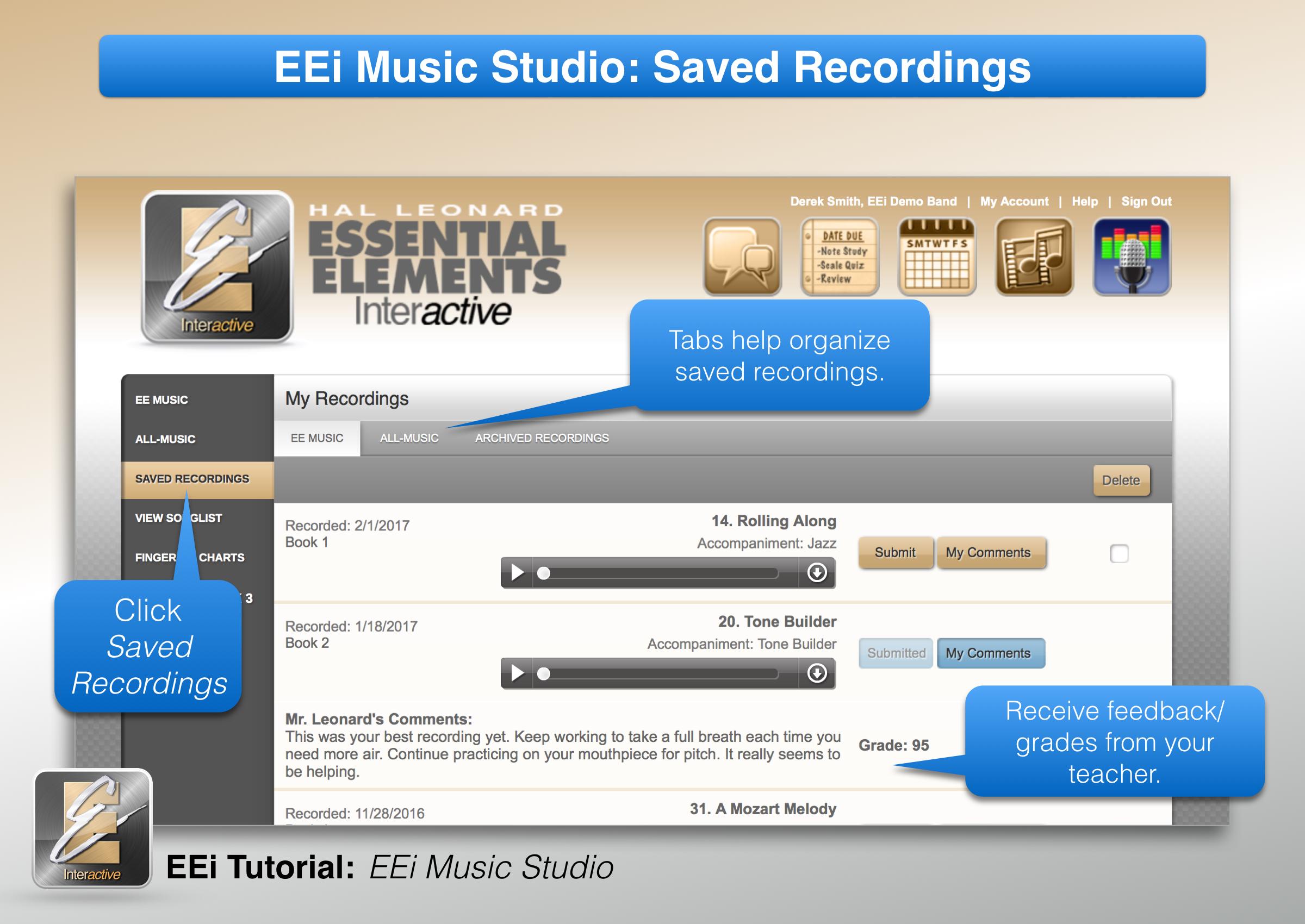 EEi Tutorial All-Music Studio.011.jpeg