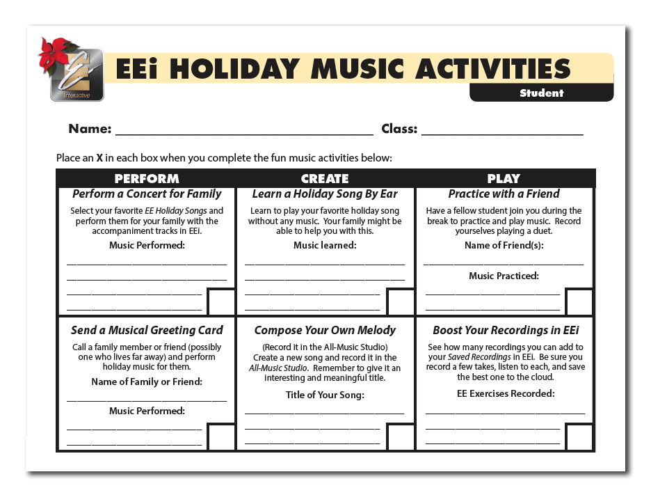 EEi Holiday Activities Short.png
