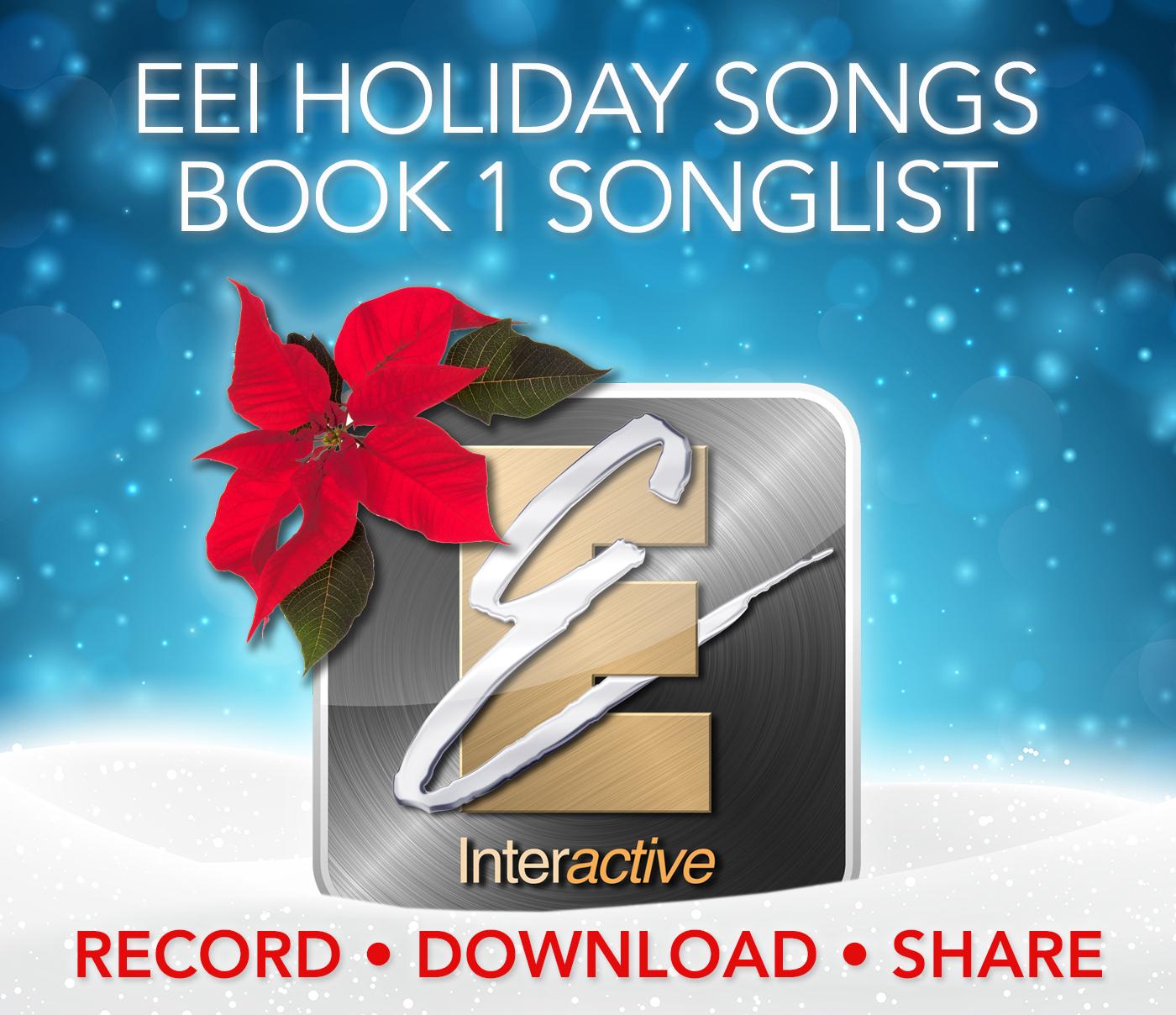 2018 Holiday Songs Blast Image3.jpg