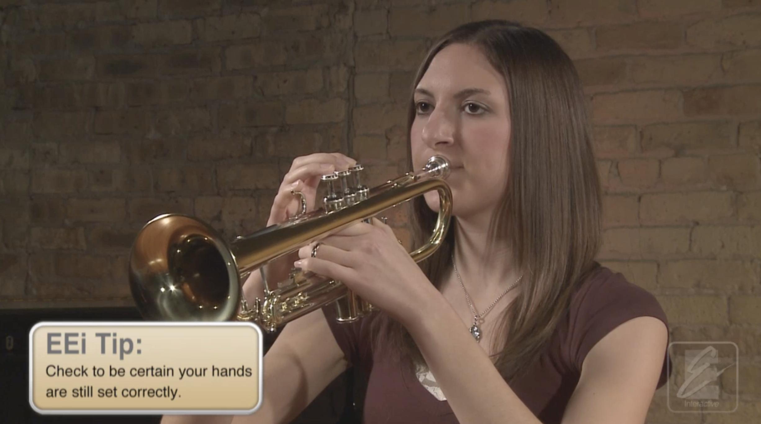 EEi Trumpet Video.png