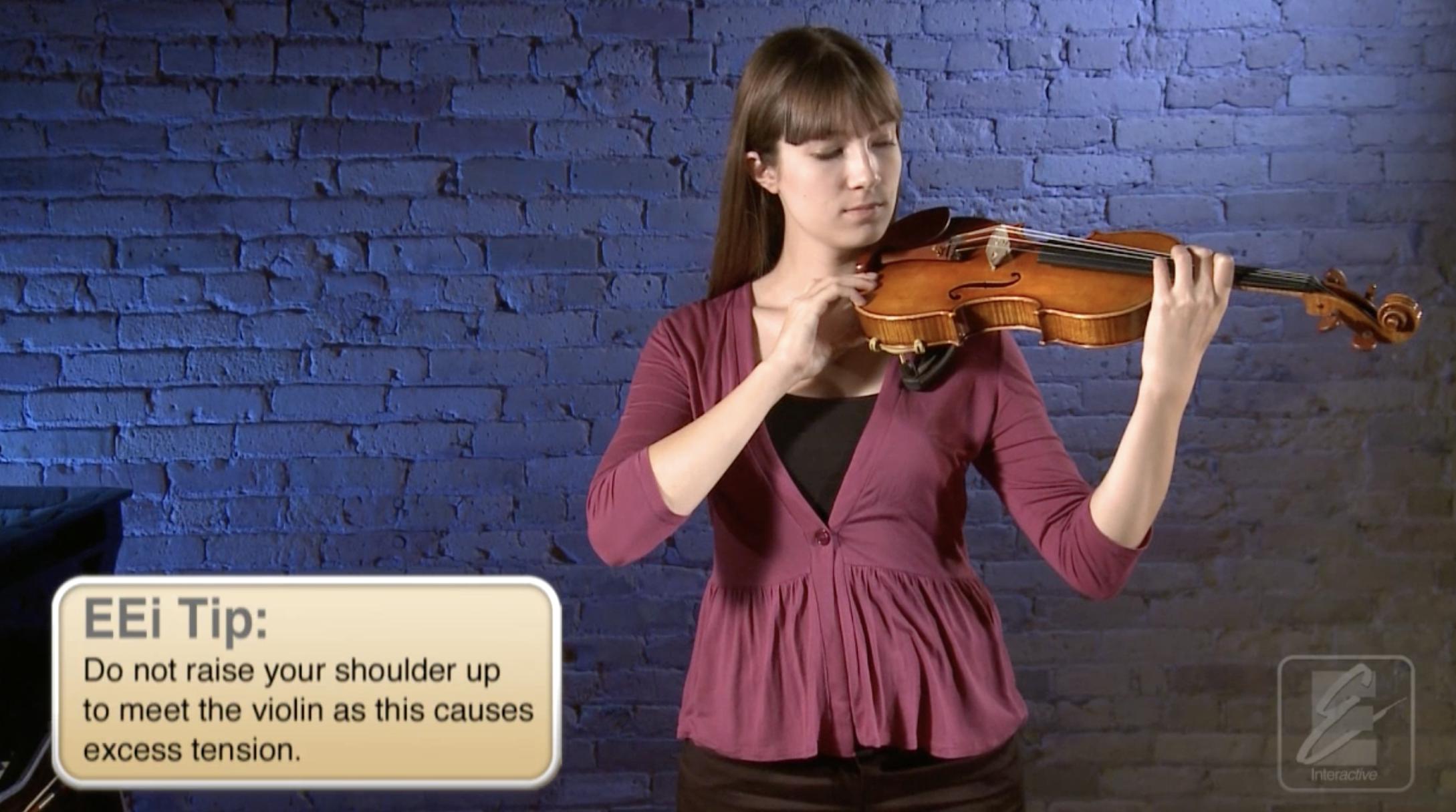 EEi Violing Video.png