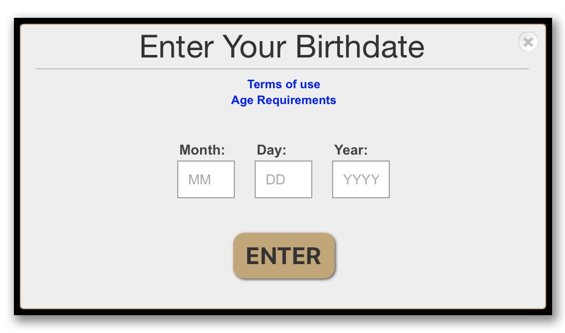 Age Verification.png