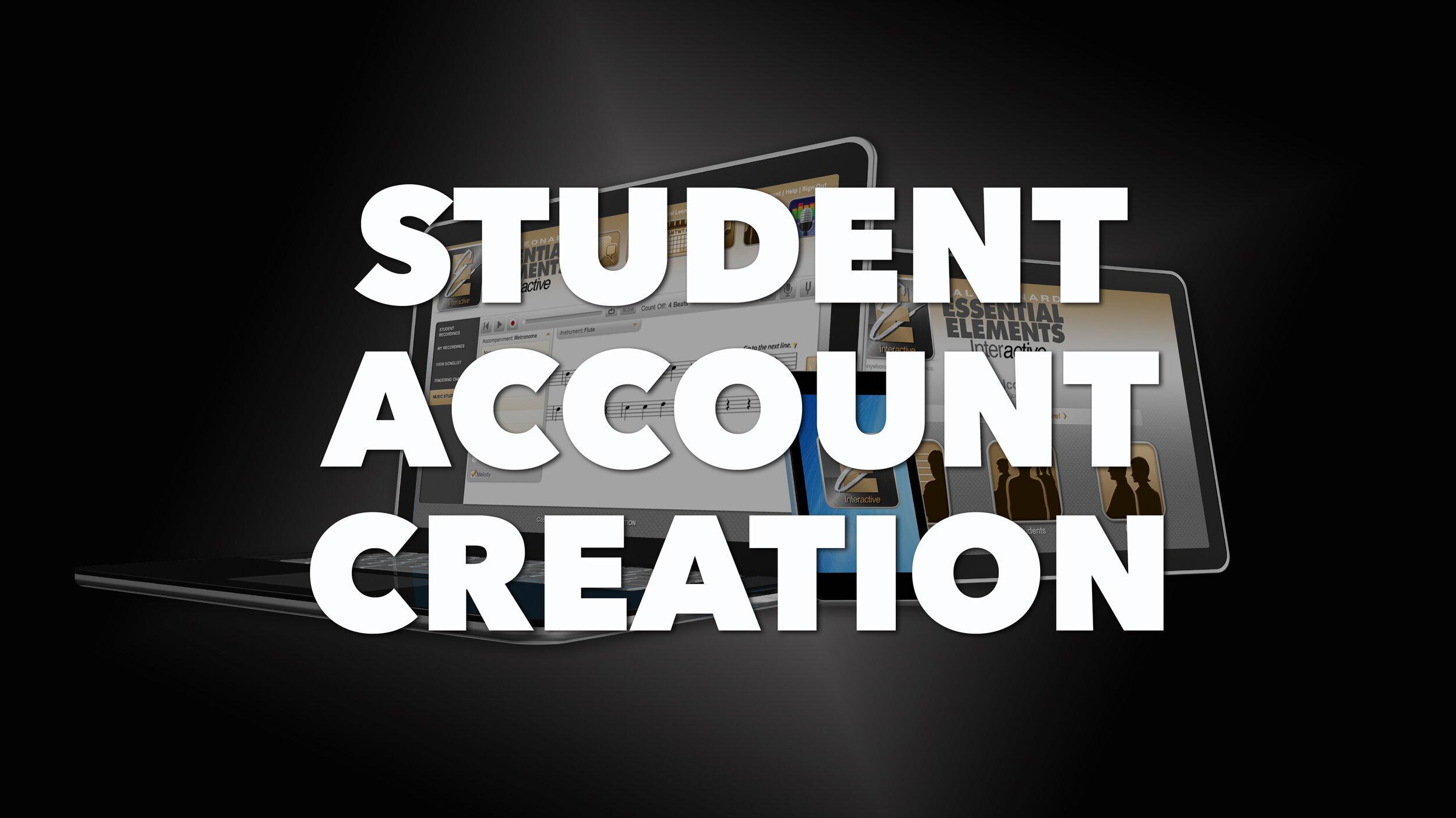 EEi Tutorials Studetn Account Creation.jpg