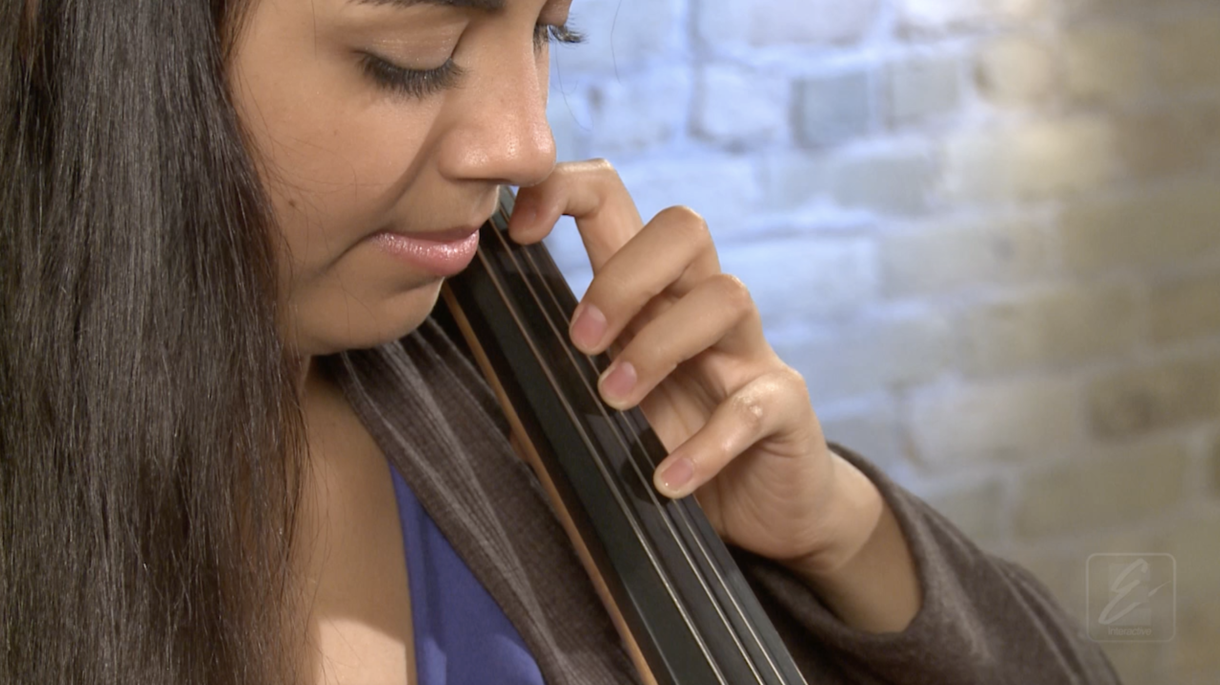 EEi Strings On-Demand Webinar - Starting Beginning Strings Students with Essential Elements Interactive