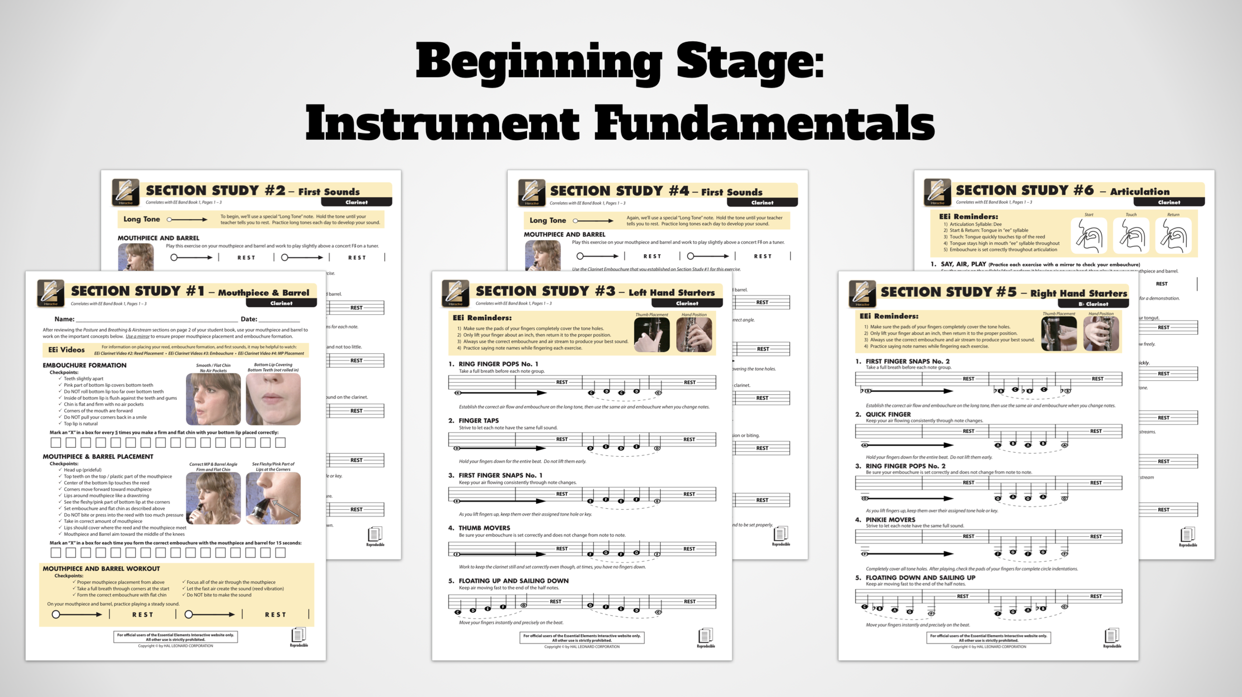 6 - Instrument Fundamentals.png