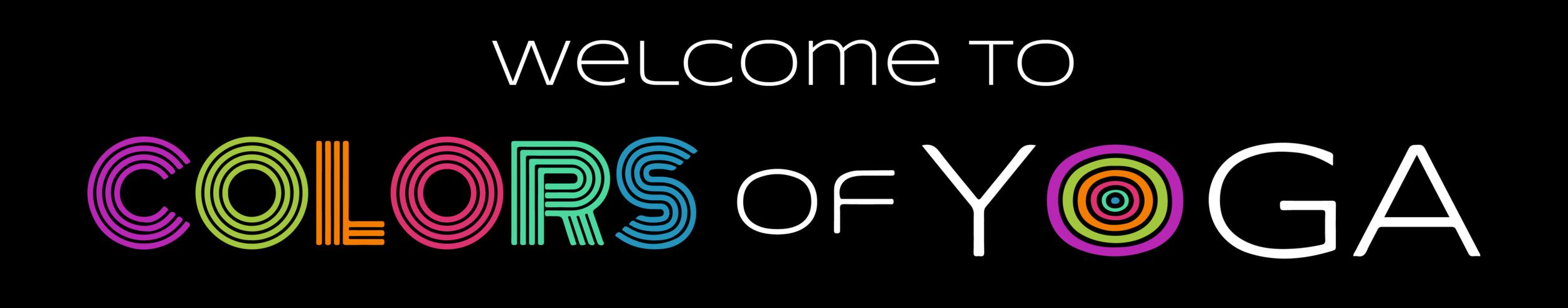 COY-WEBAsset 3-.png