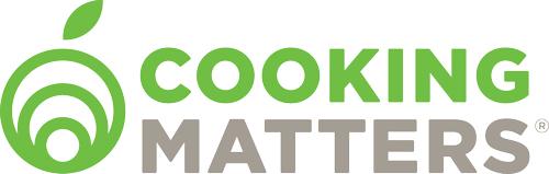 cookingmatters_sm.jpg