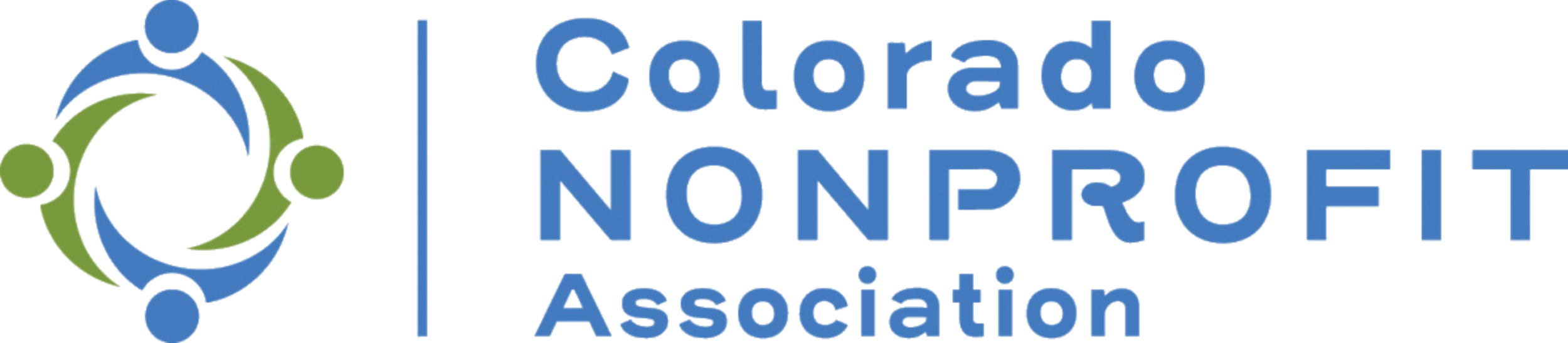 colorado nonprofit association.png