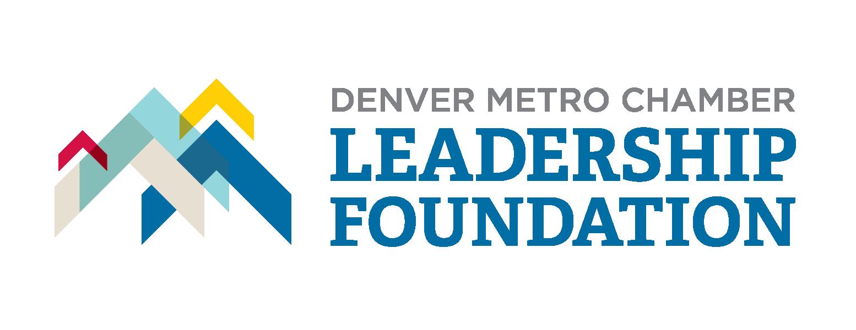 denver metro chamber leadership foundation.png