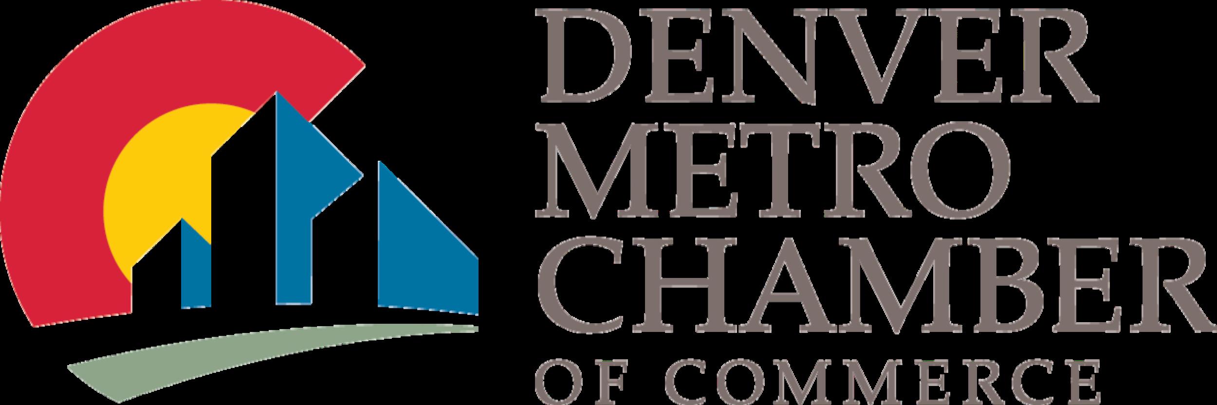 denver metro chamber of commerce.png