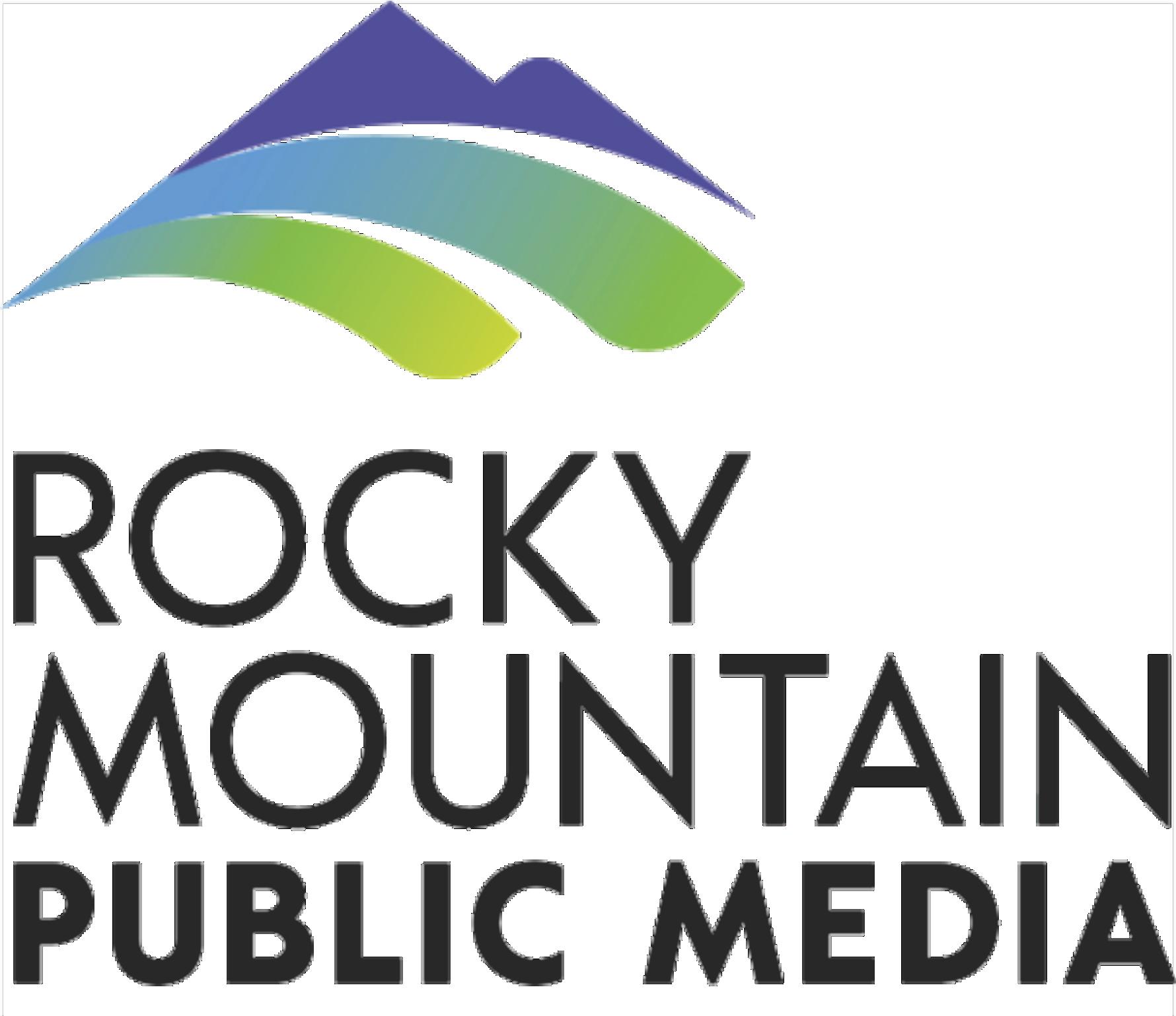 rocky mountain public media logo.png