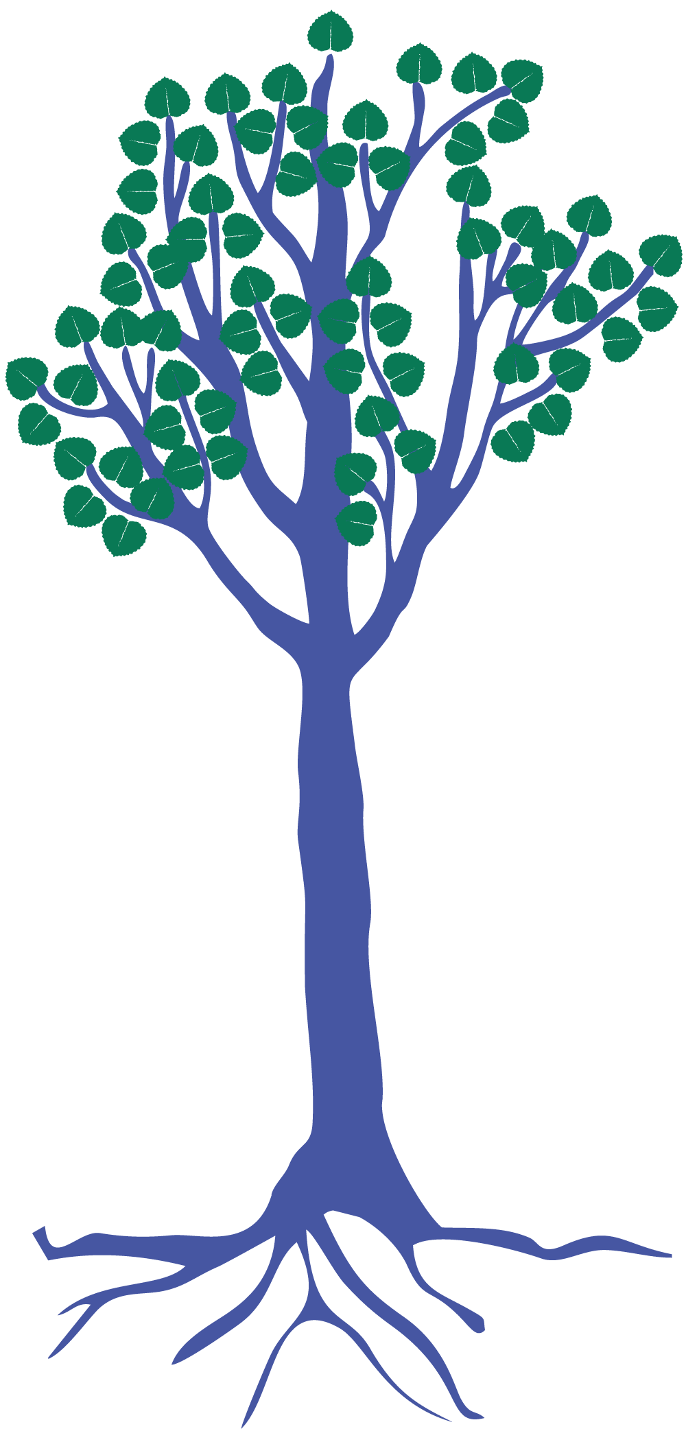 Tree_alone.png
